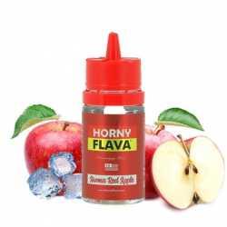 Arôme Red Apple 30ml - Horny Flava