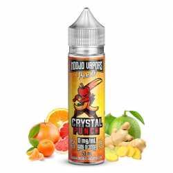Crystal punch 50ml - Modjo vapor