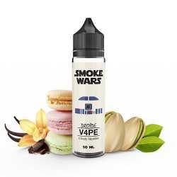 E-liquide Droïde V4PE 50ml - Smoke Wars