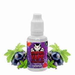 Arôme Catapult - Vampire Vape