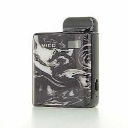 Kit Mico - Smok