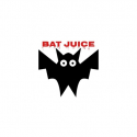 Arôme Bat Juice 30ml - Vampire Vape