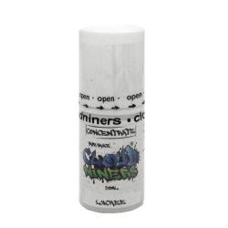 Concentré lychee 30ml - Cloud niners