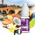 Verone 5050 - Flavour Power