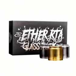 Kit extension Ether RTA - Suicide Mods