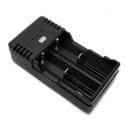 Chargeur BIO V2 - Efest