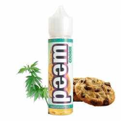 Peem Cookie 50 ml - WEECL