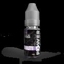 E-liquide Violette Flavour Power
