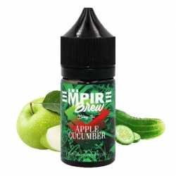 Concentré Apple Cucumber 30ml - Empire Brew