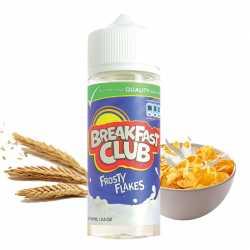 Frosty Flakes 100ml - Breakfast Club