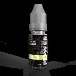 E-liquide Mojito Flavour Power