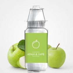 E-liquide Adam & Vape - BordO2