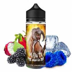 Waria 100ml - Mawix