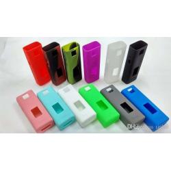 Skin / Etui silicone Cuboid Mini Joyetech