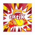 Arome concentré TikTik - Big Mouth