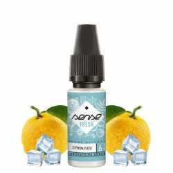 Citron Yuzu Fresh - Sense