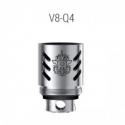 Résistance V8-Q4 - Smok