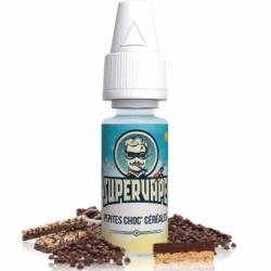 Arôme Pepites Choc Céréales - Supervape