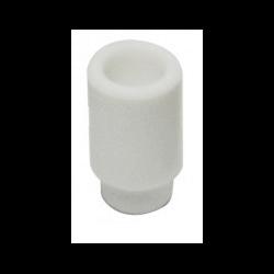Sachet Drip tip silicone mouthpiece 510 - Pack de 100