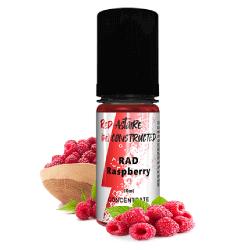 Concentré RAD raspberry - Tjuice