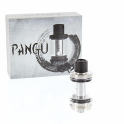 Pangu - Kanger