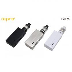 Kit EVO75 - Aspire