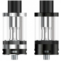 Clearomiseur Atlantis Evo Standard Kit - Aspire