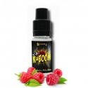 Arôme Raspberry Infection - K-BOOM