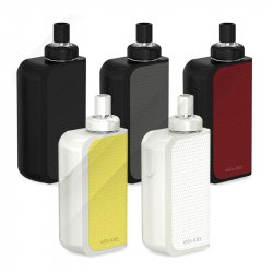 Pure Pack - portable charger case