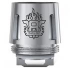 Résistance V8 baby Q2  - Smok