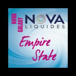 Arôme Empire State - Nova