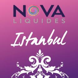 Arôme Istanbul - Nova