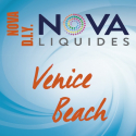 Arôme Venice Beach - Nova