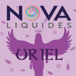 Arôme Uriel - Nova