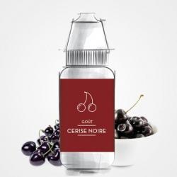 E-liquide Cerise noire - BordO2