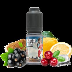 E-liquide Goata Gun - FUU