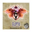 Arôme Clepto- Mécanique des fluides