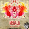 Arôme Megalo - Mécanique des fluides