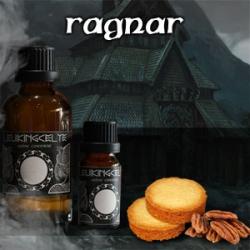 Arôme Ragnar - Le Viking Celte