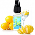 E-liquide Jnie 4060 PGVG - Big Bang Juices