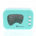 Energystash Ultrasonic Cleaner - Vaporesso