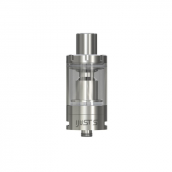 Clearomiseur IJust S - Eleaf