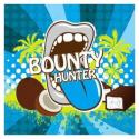 Arome concentré Bounty Hunter - Big Mouth