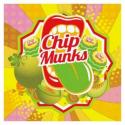 Arome concentré Chip Munks - Big Mouth