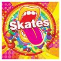 Arome concentré Skates - Big Mouth