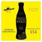 Arome concentré Pineapple Strawberry Mango - Big Mouth