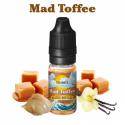 Arome concentré Mad Toffee - Nuages des Iles
