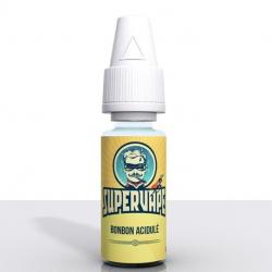 Arôme Bonbon Acidulé - Supervape