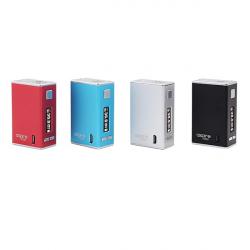 Box NX30 30W - Aspire