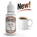 Arôme Cup of Joe - Capella Flavor